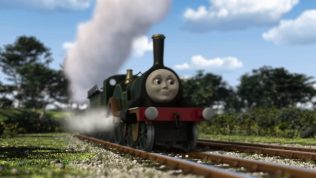 File:HeroOfTheRails325.png