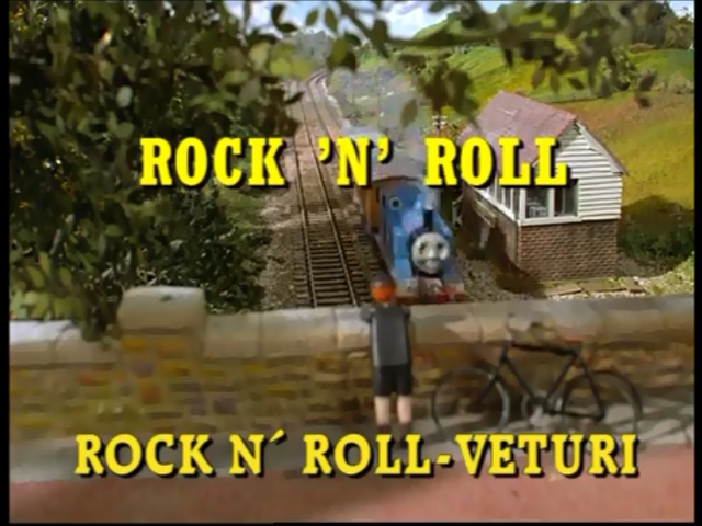 File:Rock'n'RollFinnishTitleCard.png