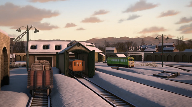 File:TheRailcarAndTheCoaches14.PNG