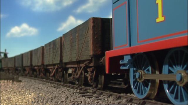 File:Thomas'NewTrucks49.png