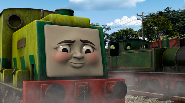 File:ThomasandScruff85.png