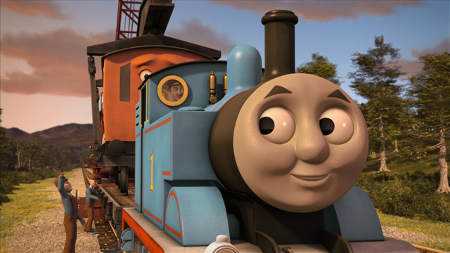 File:ThomasandtheEmergencyCable82.png