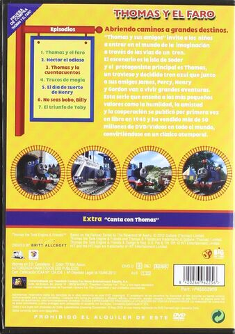 File:ThomasandtheLighthouse(SpanishDVD)backcover.jpg