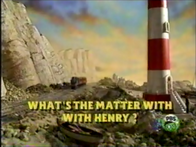 File:What'stheMatterwithHenryNewSeriesTitleCard.png