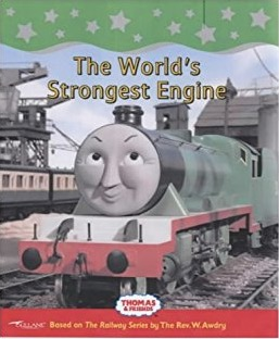 File:DieselandtheTroublesomeTrucks2.jpg