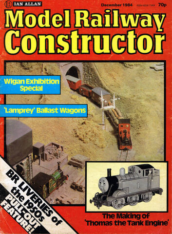 File:ModelRailwayConstructorDec1984.jpg