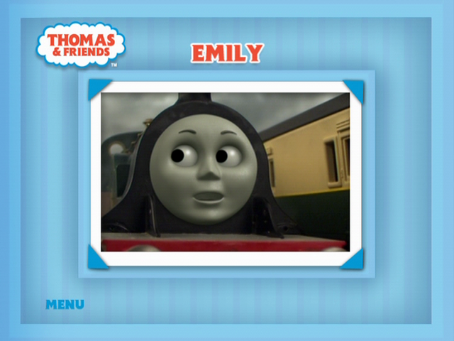 File:RailwayFriendsThomas'NamethatTrainGame10.png