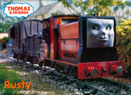 RustyToTheRescue65