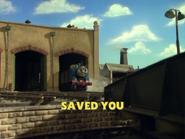 SavedYouUSTitleCard