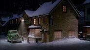 SnowEngine48
