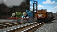 SteamieStafford40