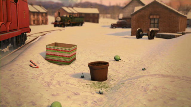 File:TheMissingChristmasDecorations26.png