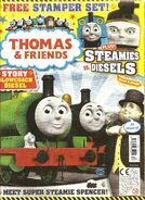 ThomasandFriends623