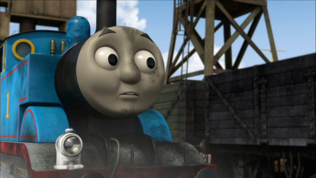File:ThomasinCharge55.png