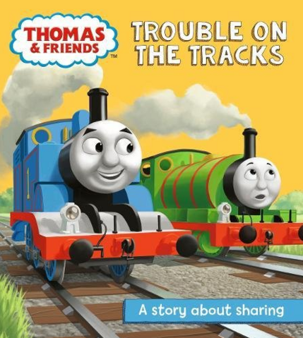 File:TroubleontheTracks(ReallyUsefulStories).png