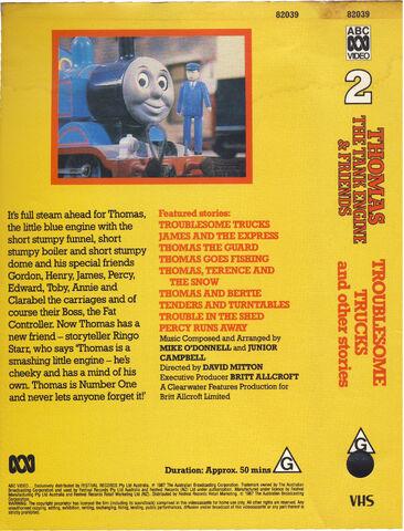 File:TroublesomeTrucksandOtherStories1988australianbackcoverandspine.jpg