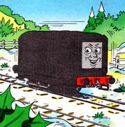 Diesel'sChristmas6