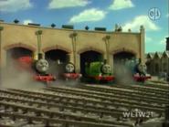 DirtyWork(Season11)5(OriginalShot)