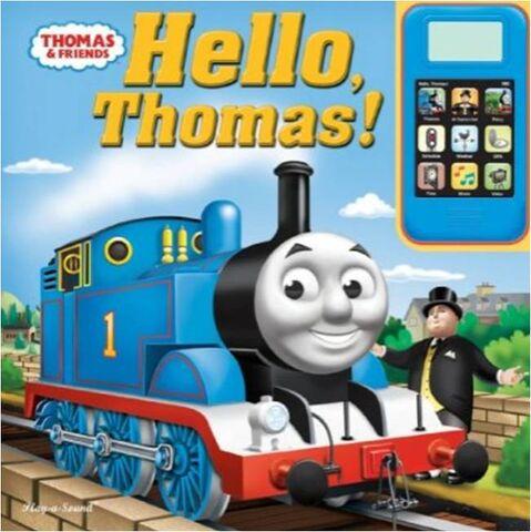 File:Hello,Thomas!(boardbook).jpg