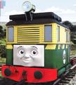 Thumbnail for version as of 22:14, September 19, 2015