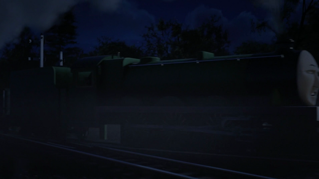 File:Sodor'sLegendoftheLostTreasure378.png