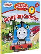 SunnyDaySurprise