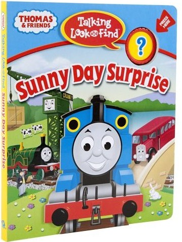 File:SunnyDaySurprise.jpg