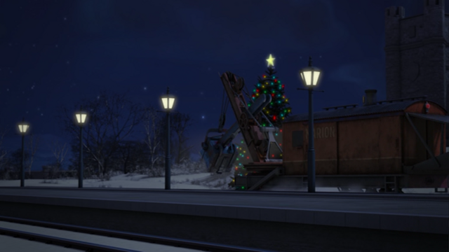 File:TheChristmasCoffeepot105.png
