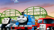 Thomas'TrustyWheels10