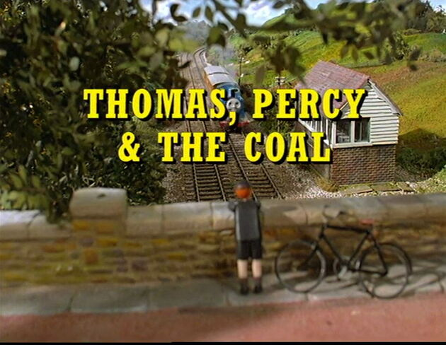 File:Thomas,PercyandtheCoalTitleCard.jpg
