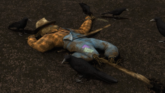 File:ThomasTootstheCrows16.png