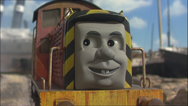 File:ThomasandtheTreasure7.png