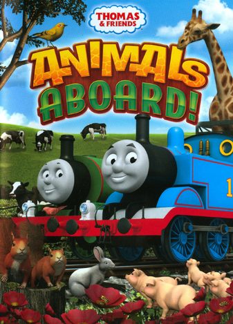 File:AnimalsAboard!.png