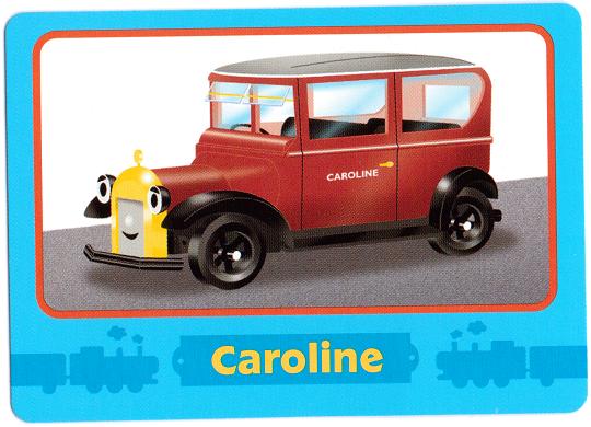 File:CarolineTradingCard.png