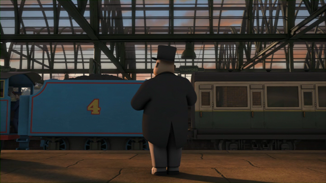 File:GoodbyeFatController27.png