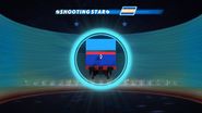 ShootingStar(Gordon)inTheGreatRailwayShow4