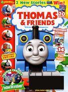 ThomasandFriendsUSmagazine55