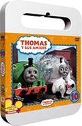 ThomasandFriendsVolume10(SpanishDVD)