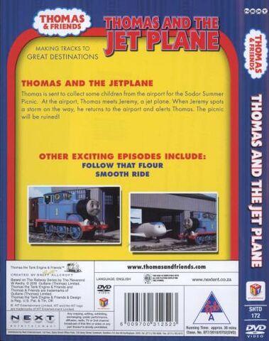 File:ThomasandtheJetPlane(SouthAfricanDVD)backcover.jpg
