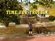 TimeforTroubletitlecard