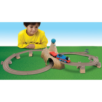 File:TrackMasterThomasatBoulderMountain.jpg