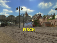 Fish(Season8)GermanTitleCard