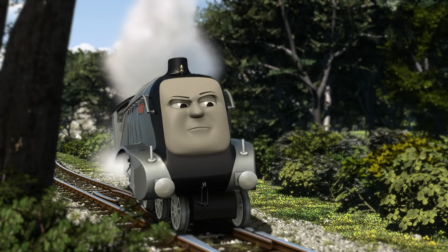 File:HeroOfTheRails358.png