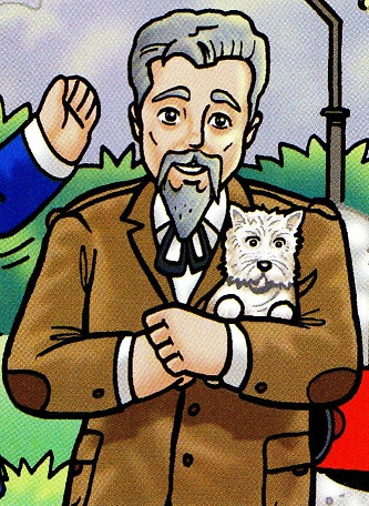File:LordCallanandDougal.png