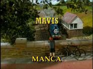 MavisSloveniantitlecard
