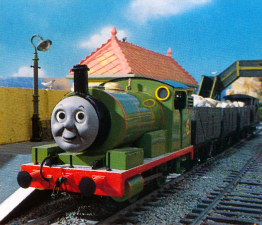 File:Percy'sPromise72.png