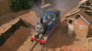 Thomas'TrustyFriends68