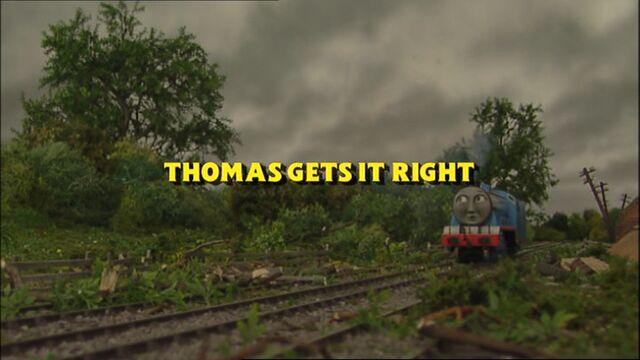 File:ThomasGetsitRightTitleCard.jpeg