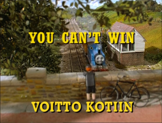 File:YouCan'tWinFinnishtitlecard.png