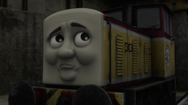 File:DayoftheDiesels209.png